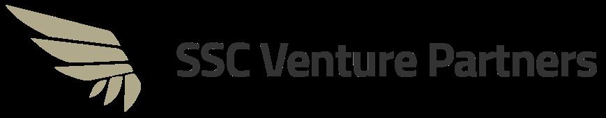 SSC Venture Partners